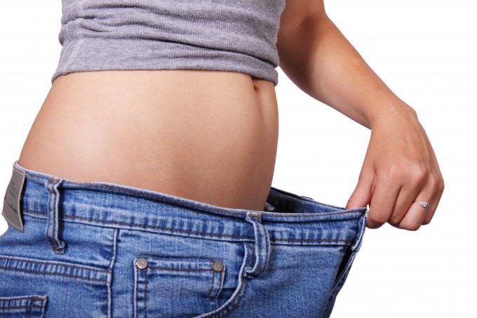 Ученые рассказали, почему похудение может быть опасным для здоровья