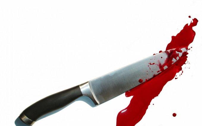Жуткое убийство в Москве: преступник 16 этажей гнался за девочкой