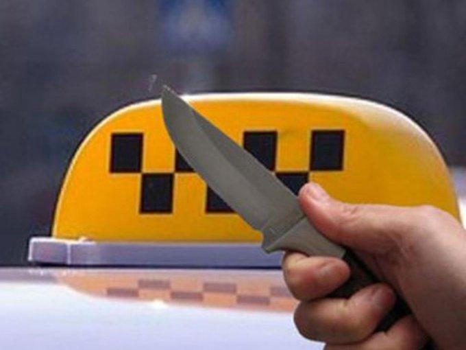 В Хмельницкой области нашли убитого таксиста из Тернополя
