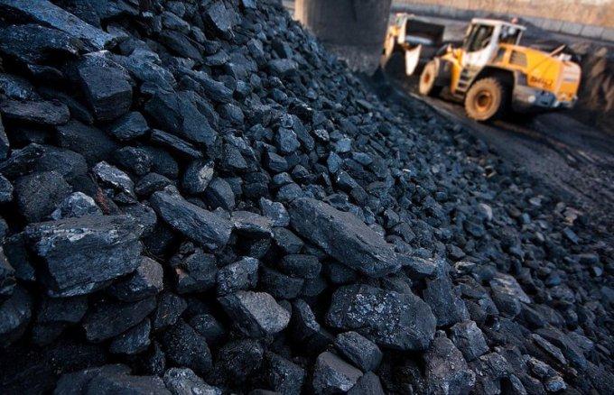 Украина решила обойтись без российского угля