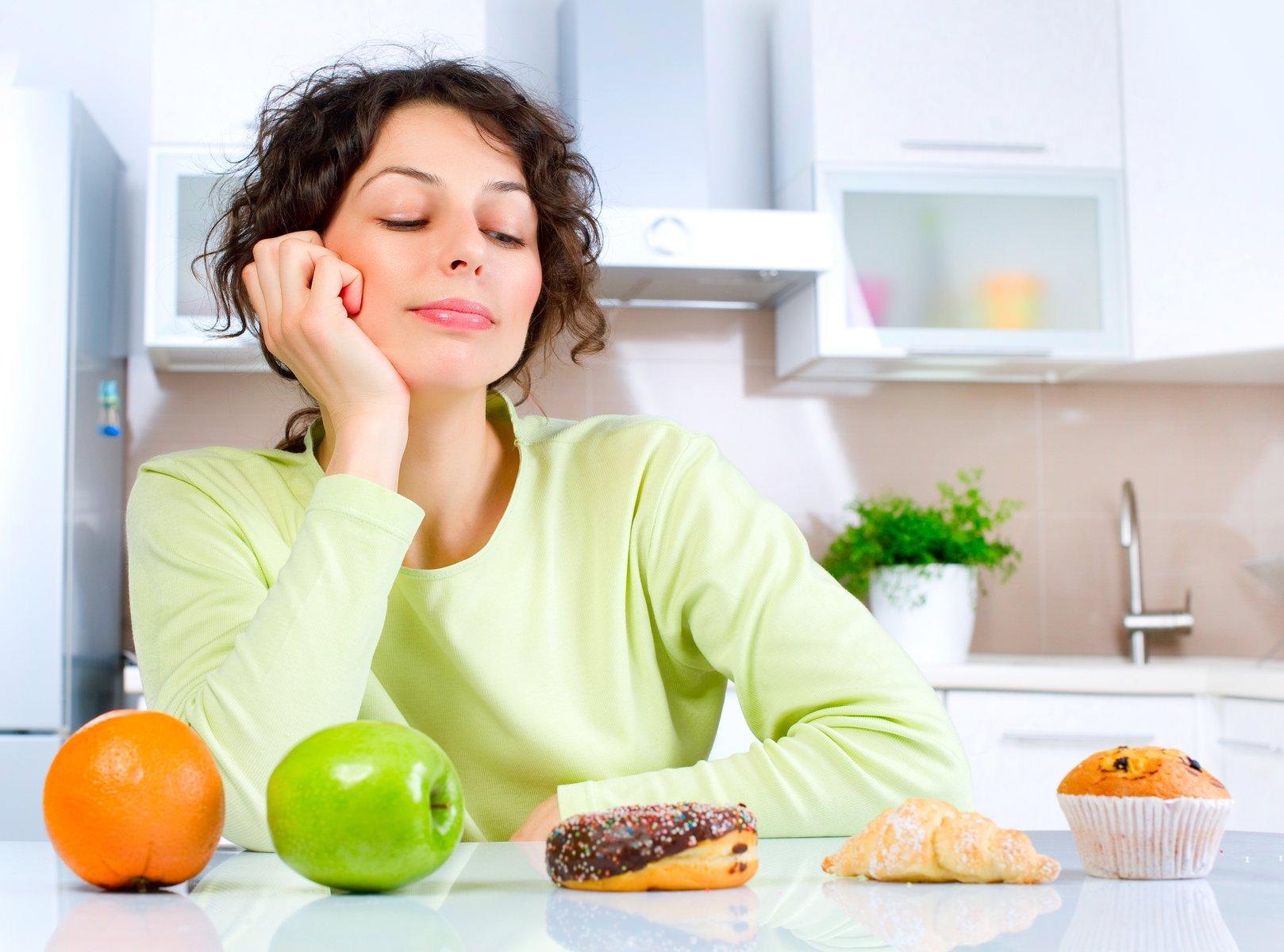 Семейный доктор гречневая диета