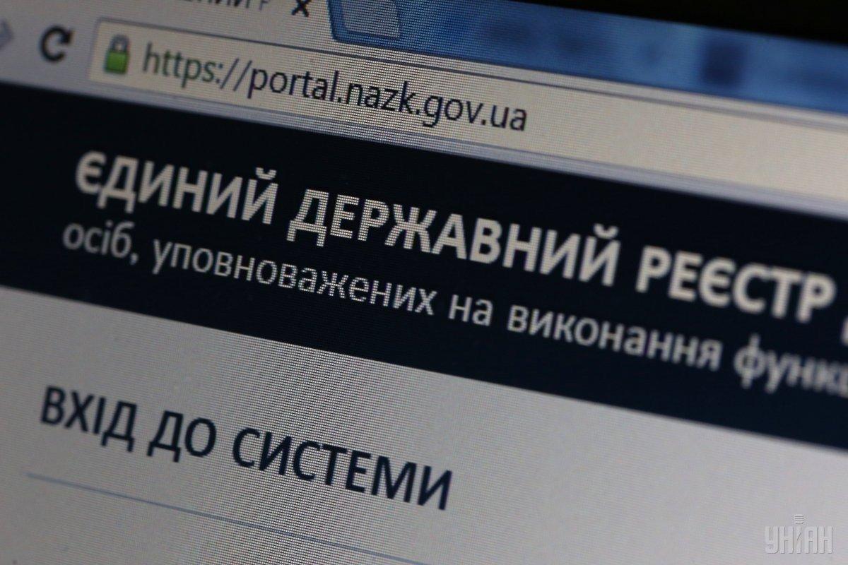 Новости владимирской области авария с прошедшими