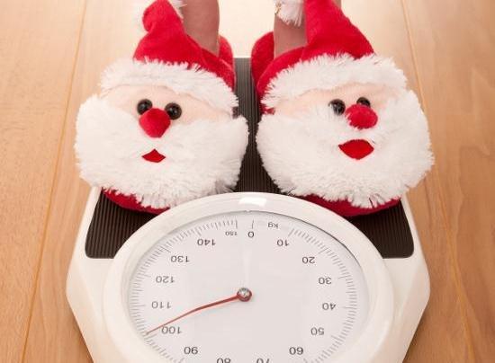 Как похудеть после новогодних застолий - ценные советы диетологов