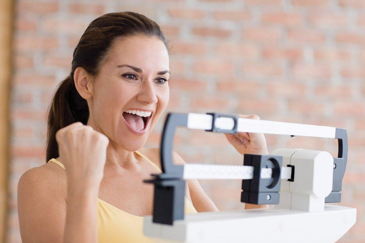 диета минус 8