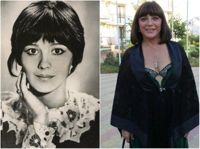 15 самых красивых актрис ХХ века  актеры кино фильм