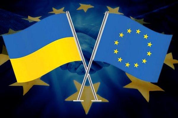 Две недели безвиса с ЕС: Сколько украинцев не пустили в Европу