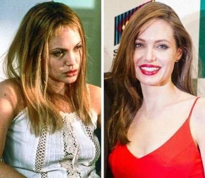 """Голливудские """"звезды"""", покончившие с убийственными зависимостями"""