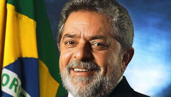 Вбеспорядках из-за доставки вкамеру экс-президента Бразилии пострадали 9 человек