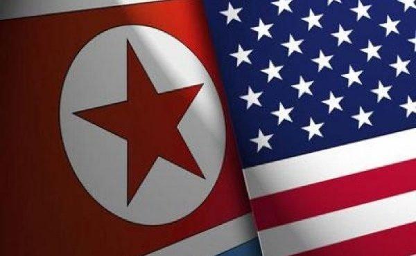 КНДР готова отказаться отпереговоров сСША из-за давления настрану