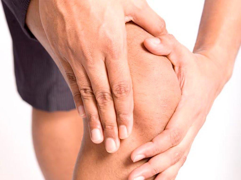 Гимнастики при треске в суставах народные средства от гигромы коленного сустава