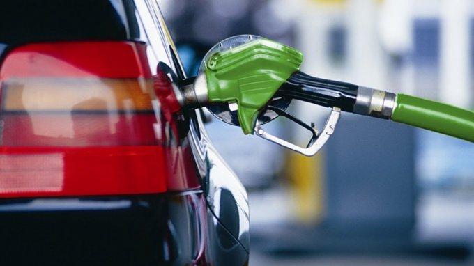 В «ДНР» заканчиваются запасы топлива