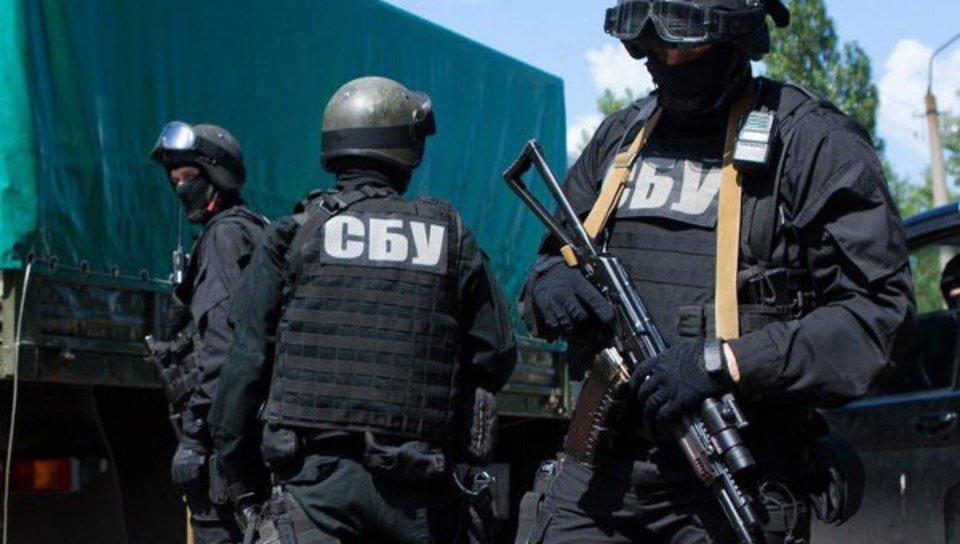 Ищите, кому выгодно: кто убил Захарченко