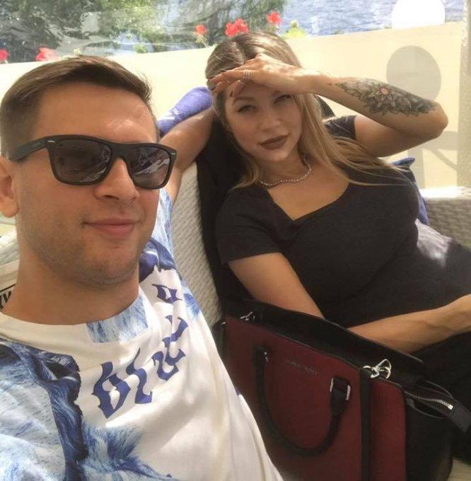 Украинские знаменитости рассказали, где пройдет их летний отпуск