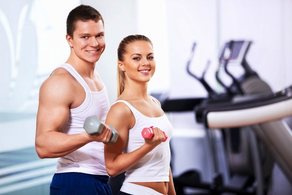 Программы снижения веса Центр семейной диетологии