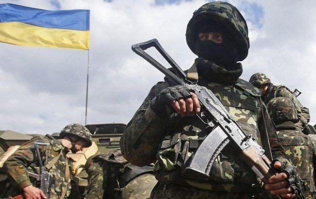 Литва передаст Украине списанное оружие на два миллиона евро