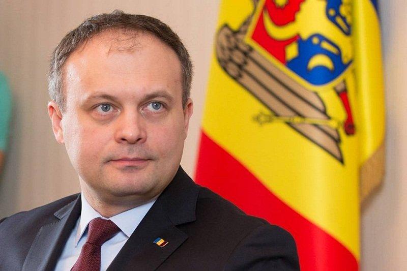 В государственной думе дали оценку планам Молдавии выставить счет Российской Федерации заПриднестровье