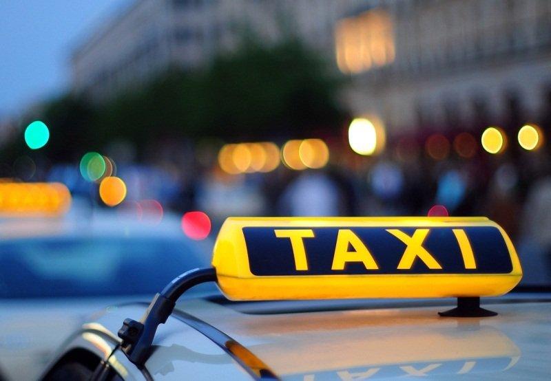 Одессит сутки избивал таксиста из«мести» заневыполненный заказ