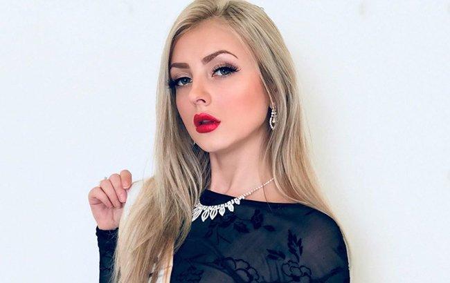 Украинка покорила американский конкурс красоты: фото