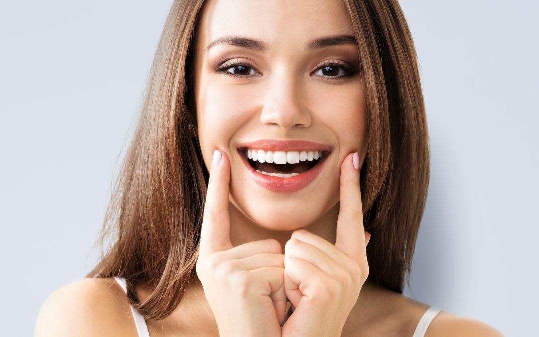 Молитва, красивые зубы фото улыбка женщины