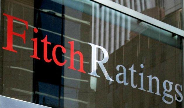 Fitch: Низці українських банків може знадобитися подальша докапіталізація