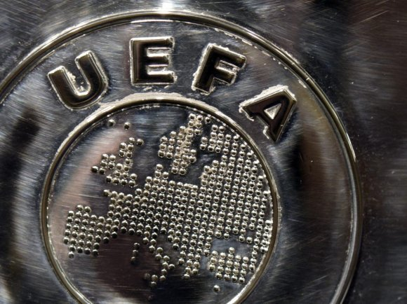Названо українські команди, які увійшли до топ-25 клубного рейтингу УЄФА