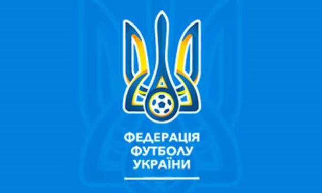 Перейменування ФФУ: Шовковський оцінив зміни