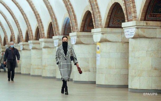 У МОЗ розповіли, як не допустити другу хвилю коронавірусу в Україні