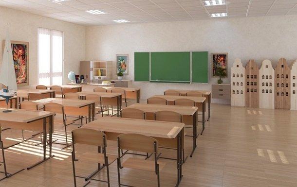 У Міністерстві освіти оцінили рівень вакцинації серед вчителів: чи зможуть працювати школи